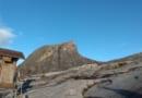 2020年は一挙に2コース、4設定のキナバル登山へGo!!