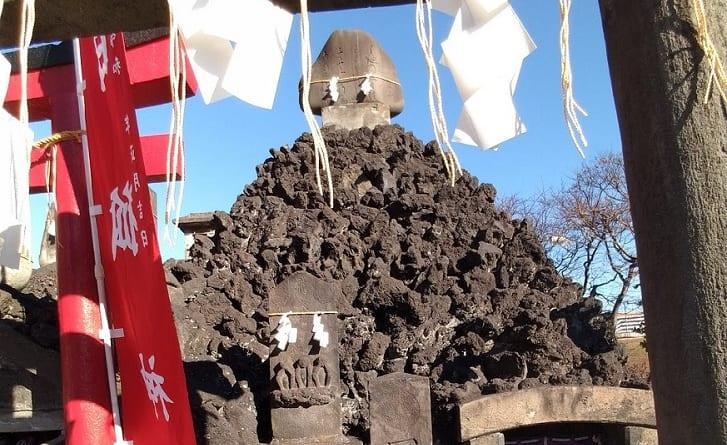 【Yamakara通信0104】明けましておめでとうございます